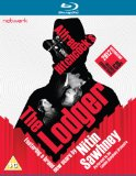 The Lodger [Blu-ray]