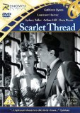 Scarlet Thread [DVD]