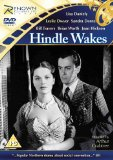 Hindle Wakes [DVD]