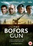 The Bofors Gun [DVD]
