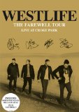 Westlife - The Farewell Tour 2012 [DVD]