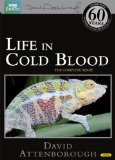 Life in Cold Blood [DVD]
