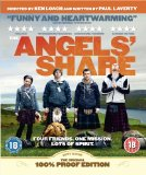 The Angels' Share [Blu-ray]