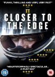 TT: Closer to the Edge (Single Disc) DVD