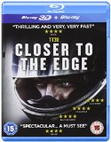 TT3D: Closer to the Edge 3D [Blu-ray]