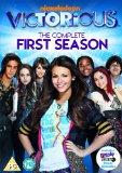 Victorious: Complete Season 1 [DVD]