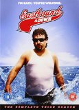 Eastbound and Down - Season 3 (HBO) [DVD]