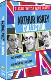 The Arthur Askey Collection [DVD] [1940]
