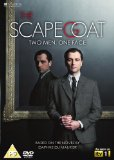 The Scapegoat [DVD]