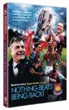 West Ham United 2011-12 Season Review [DVD]