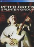 Peter Green Splinter Group An Evening With... [DVD]
