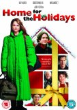 Home for the Holidays [DVD] [1995]
