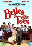 Belles on Their Toes  [1952] DVD