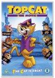 Top Cat [DVD]