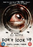 Don't Look Up DVD