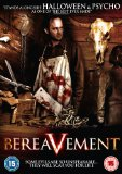 Bereavement [DVD]