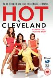Hot in Cleveland - Series 2 Vol 2 [DVD]