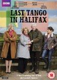 The Last Tango in Halifax [DVD]