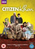 Citizen Khan [DVD]