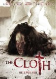 The Cloth 3D [Blu-ray]