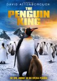 The Penguin King (DVD)