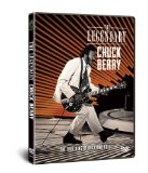 The Legendary Chuck Berry - Rock and Roll Music [DVD]