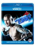 WWE - Over The Limit 2012 [Blu-ray]