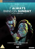 It Always Rains On Sunday [DVD]
