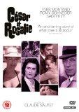 Cesar & Rosalie [DVD]