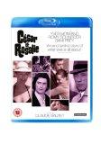Cesar & Rosalie [Blu-ray]