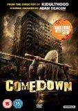 Comedown [DVD]