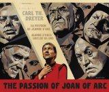 cheap Passion/Joan of Arc steel book Blu Ray.jpg