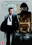 Casino Royale  [2006] DVD