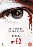 My Ex [DVD]