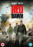 Red Dawn [DVD] [1984]