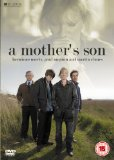 A Mother's Son DVD