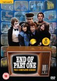 End of Part One - The Complete Series [DVD]
