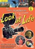 Look at Life: Volume 5 - Cultural Heritage [DVD]