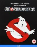 cheap Ghostbusters steel book Blu Ray.jpg