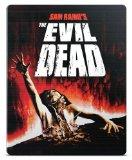 cheap The Evil Dead steel book Blu Ray.jpg