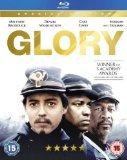 Glory [Blu-ray]