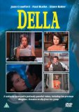 Della (1964) - Joan Crawford [DVD]