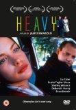 Heavy [DVD] - Dir. James Mangold