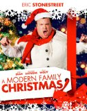 A Very Modern Christmas [DVD]