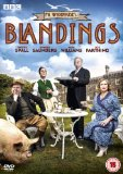 Blandings - Series 1 [DVD]