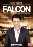 Falcon [DVD]