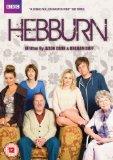 Hebburn [DVD]