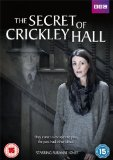 Secrets of Crickley Hall [DVD]