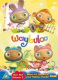 Waybuloo Box Set [DVD]