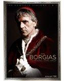 The Borgias - Seasons 1 & 2 Box Set [DVD]